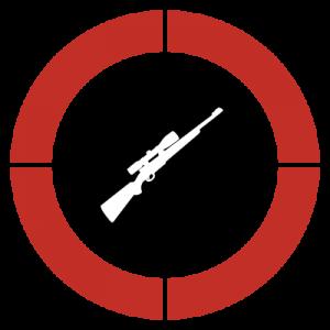 Rifle Club