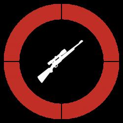 Стрелковый Клуб